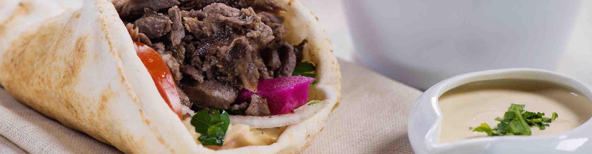 Amir accueil - Cuisine libanaise montreal ...